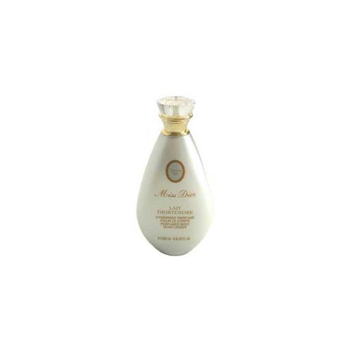 ab8520ac Miss Dior Body Lotion for Women