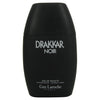 DR14M - Guy Laroche Drakkar Noir Eau De Toilette for Men | 3.4 oz / 100 ml - Spray - Unboxed