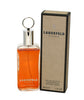 LA41M - Karl Lagerfeld Lagerfeld Eau De Toilette for Men | 2 oz / 60 ml - Spray
