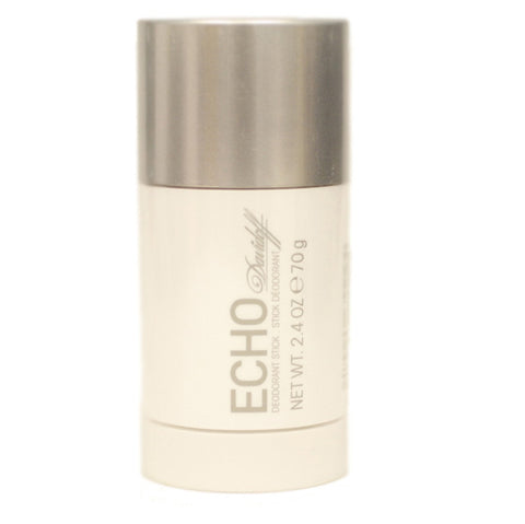 ECH9M - Echo Deodorant for Men - Stick - 2.4 oz / 70 g