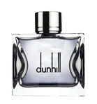 DUL20M - Alfred Dunhill Dunhill London Eau De Toilette for Men | 3.3 oz / 100 ml - Spray