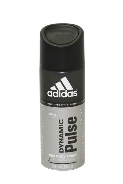 AD42M - Adidas Dynamic Pulse Deodorant for Men - 5 oz / 150 ml