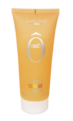 OU39 - Oui Shower Gel for Women - 6.7 oz / 200 ml