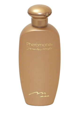 PH25 - Pheromone Body Milk for Women - 8 oz / 236 g
