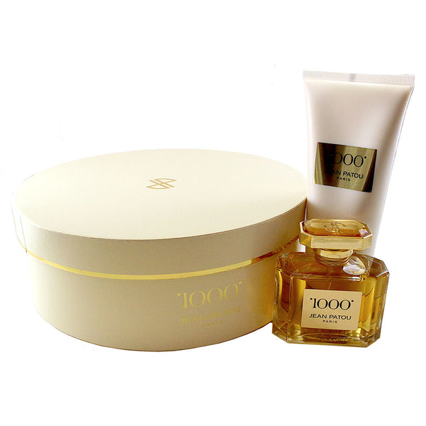 AA204 - 1000 2 Pc. Gift Set for Women