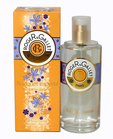 BOU13 - Bouquet Imperial Parfum for Unisex - Spray - 6.6 oz / 200 ml