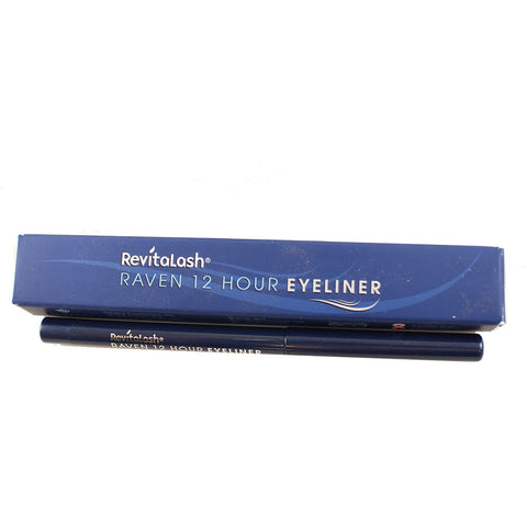 RL15 - Raven Eyeliner for Women - 0.008 oz / 0.23 g