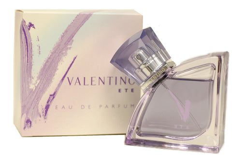 VEE23 - Valentino V Ete Eau De Parfum for Women - Spray - 1.6 oz / 50 ml