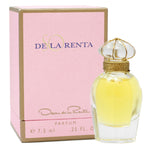 SO85 - Oscar de la Renta So De La Renta Parfum for Women | 0.25 oz / 7.5 ml (mini)
