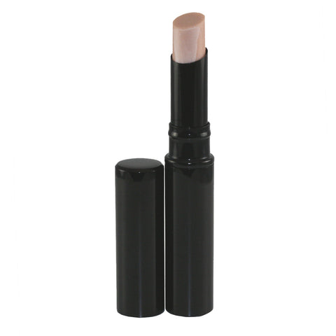 MM110 - Marilyn Miglin Lip Primer for Women - 0.07 oz / 2.1 g