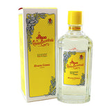 AGC20 - Alvarez Gomez Agua De Colonia Concentrada Eau De Cologne for Men | 10.14 oz / 300 ml - Splash