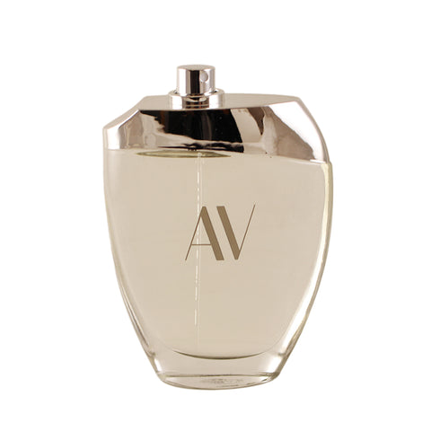 AV35T - Av Eau De Parfum for Women - 3 oz / 90 ml Spray Tester