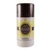 LV27 - Lavanila Laboratories Lavanila deodorantdorant for Women | 2 oz / 57 g - T Fresh Vanilla Lemon