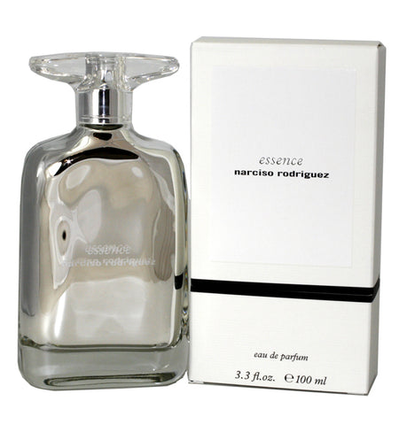 NRE34 - Essence Narciso Rodriguez Eau De Parfum for Women - Spray - 3.4 oz / 100 ml