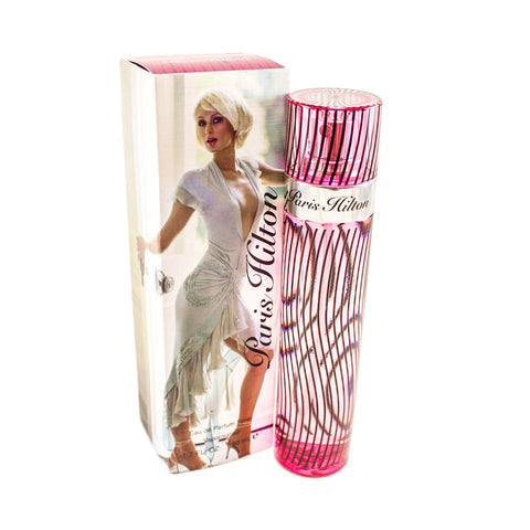 PAR55 - Paris Hilton Eau De Parfum for Women - 1.7 oz / 50 ml Spray