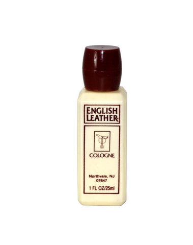 EN490M - English Leather Cologne for Men - 1 oz / 30 ml