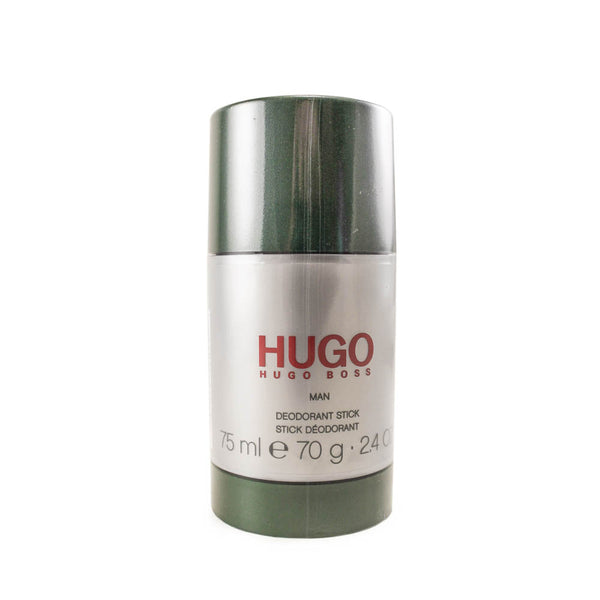 HU57M - Hugo Deodorant for Men - 2.4 oz / 75 ml