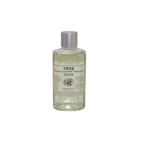 V1902M - 1902 The Vert Eau De Cologne Unisex - Splash - 16 oz / 480 ml