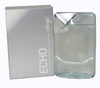 ECH1M - Zino Davidoff Echo Eau De Toilette for Men | 2.5 oz / 75 ml - Spray