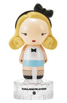 HARG16 - Gwen Stefani Harajuku Lovers G Eau De Toilette for Women | 0.33 oz / 10 ml (mini) - Spray
