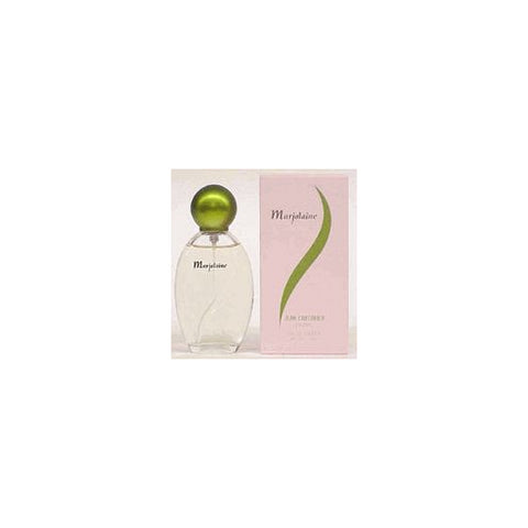 MAR78-P - Marjolaine Eau De Toilette for Women - Spray - 3.4 oz / 100 ml