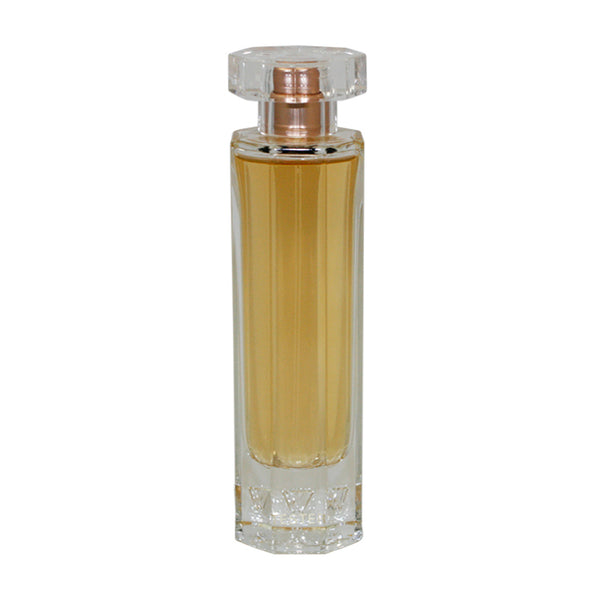 COU20 - Courtesan Eau De Parfum for Women - Spray - 2 oz / 60 ml - Tester