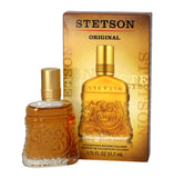 ST375M - Coty Stetson Cologne for Men | 1.75 oz / 51.7 ml - Splash