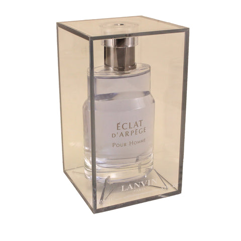 ECL22M - Eclat D' Arpege Pour Homme Eau De Toilette for Men - 3.3 oz / 100 ml Spray