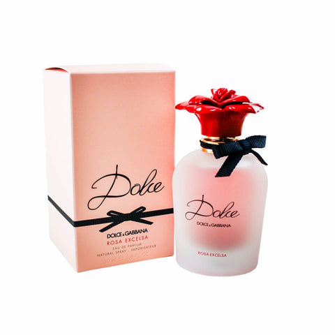 DRE16 - Dolce Rosa Excelsa Eau De Parfum for Women - 1.6 oz / 50 ml Spray