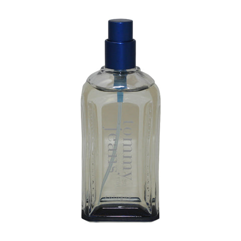 TOM11M - Tommy Jeans Cologne for Men - 1.7 oz / 50 ml Spray Tester