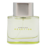 REA2MT - Kenneth Cole Reaction Eau De Toilette for Men | 1.7 oz / 50 ml - Spray - Unboxed