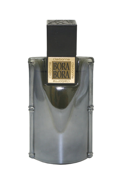 BOR0MT - Bora Bora Cologne for Men - 1.7 oz / 50 ml Spray Unboxed