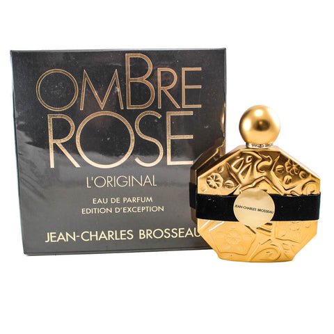 OMBL02 - Ombre Rose L'Original Eau De Parfum for Women - 3.4 oz / 100 ml Spray