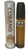 CUB20M - Cubano Gold Eau De Toilette for Men | 2 oz / 60 ml - Spray