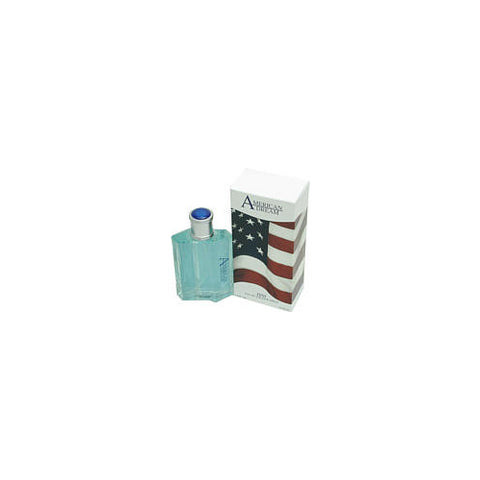 AME10M-F - American Dream Parfum for Men - Spray - 3.4 oz / 100 ml