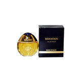 BO678 - BOUCHERON Boucheron Eau De Parfum for Women | 0.5 oz / 15 ml (mini)