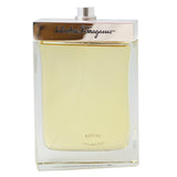 SA12M - Salvatore Ferragamo Eau De Toilette for Men | 3.41 oz / 100 ml - Spray - Tester