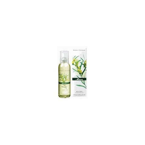 MIM99-P - Mimosa Body Spray for Women - 3.3 oz / 100 ml