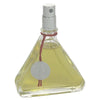 LI41T - Liz Claiborne Eau De Toilette for Women | 1.7 oz / 50 ml - Spray - Tester