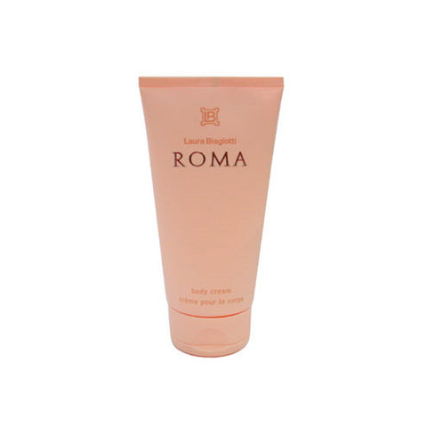 RO435 - Roma Body Lotion for Women - 6.8 oz / 200 ml