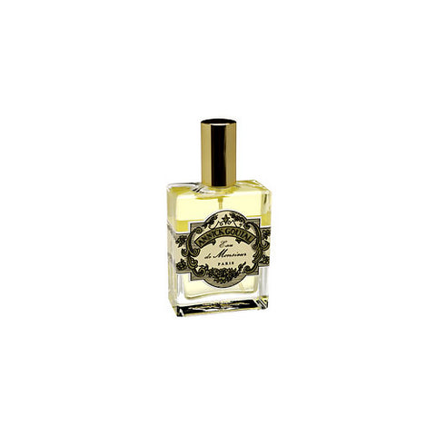 LEA34 - L'Eau De Monsieur Eau De Toilette for Men - Spray - 3.3 oz / 100 ml