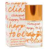 HA398 - Happy To Be Parfum for Women - Spray - 1 oz / 30 ml