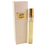 JOY86 - Jean Patou Joy Eau De Parfum for Women | 0.33 oz / 10 ml (mini) - Spray - Purse Spray