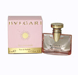 BVR09 - Bvlgari Rose Essentielle Eau De Parfum for Women | 0.17 oz / 5 ml (mini)