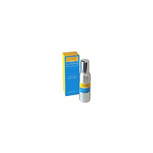 COM25W-P - Comptoir Sud Pacifique Vanille Coco Eau De Toilette for Women - Spray - 3.3 oz / 100 ml
