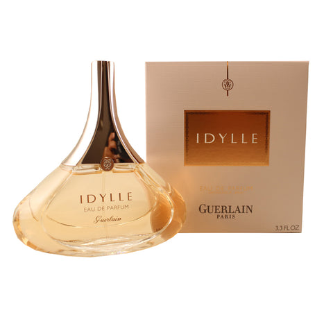 DY19 - Idylle Eau De Parfum for Women - 3.3 oz / 100 ml Spray