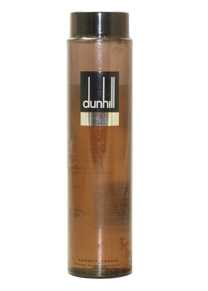 DUN12M - Dunhill Man Shower Gel for Men - 6.8 oz / 200 ml