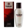 TA12M - Maurer & Wirtz Tabac Original Aftershave for Men | 10.1 oz / 300 ml