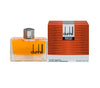DUP25 - Alfred Dunhill Dunhill Pursuit Eau De Toilette for Men | 2.5 oz / 75 ml - Spray