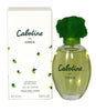 CA10 - Parfums Gres Cabotine De Gres Eau De Parfum for Women | 1.69 oz / 50 ml - Spray